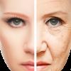 لیفتینگ و جوانسازی,بهترین دکتر پوست و مو در تهران ,بهترین پزشک پوست و مو در تهران,بهترین متخصص پوست و مو در تهران,از بین بردن دائمی موهای زائد بدن,تزریق ژل و بوتاکس,لیزرمو