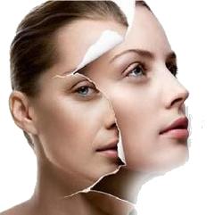 لیفتینگ با نخ و جوانسازی پوست,بهترین دکتر پوست و مو در تهران ,بهترین پزشک پوست و مو در تهران,بهترین متخصص پوست و مو در تهران,از بین بردن دائمی موهای زائد بدن,تزریق ژل و بوتاکس,لیزر مو